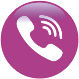 icon vector telephone